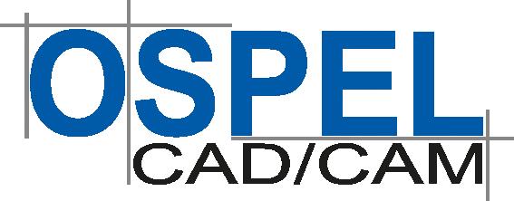 OSPEL CAD/CAM